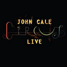 Review of Circus Live