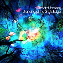 Review of Standing at the Skys Edge