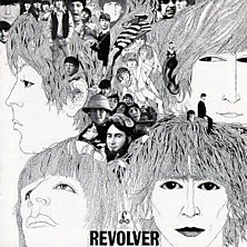 Review of Revolver