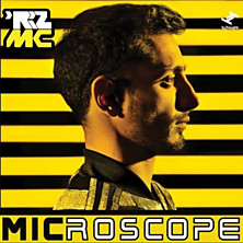 Review of MICroscope