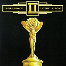 Review of Rose Royce II: In Full Bloom