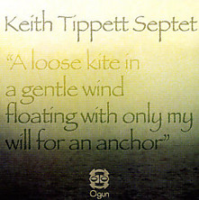 Review of A Loose Kite in a Gentle Wind Floating With Only My Will for an Anchor