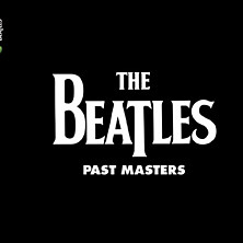 Review of Past Masters