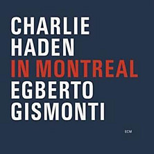 Review of In Montreal