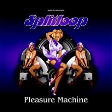 Review of Pleasure Machine