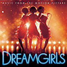 Review of Dreamgirls - The Original Soundtrack