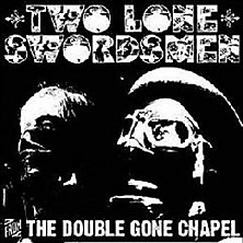 Review of From The Double Gone Chapel