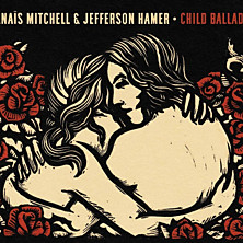 Review of Child Ballads