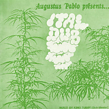 Review of Ital Dub