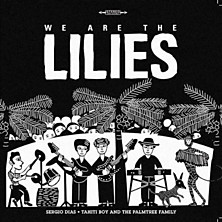 Review of We Are the Lilies