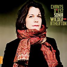 Review of Chants D'Est