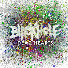 Review of Dead Hearts