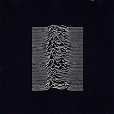Review of Unknown Pleasures