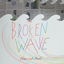 Review of The Broken Wave