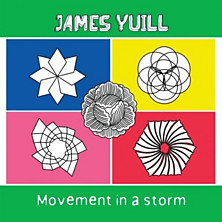 Review of Movement in a Storm