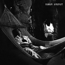Review of Conor Oberst