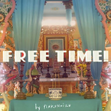 Review of Free Time!