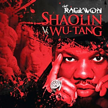 Review of Shaolin vs Wu-Tang