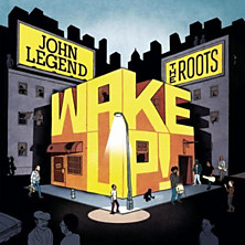 Review of Wake Up!