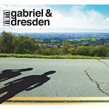 Review of Gabriel and Dresden