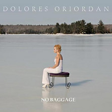 Review of No Baggage