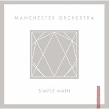 Review of Simple Math