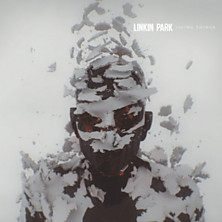 Review of Living Things
