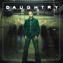 Review of Daughtry
