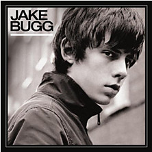 Review of Jake Bugg
