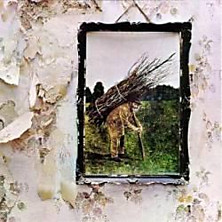 Review of Led Zeppelin IV