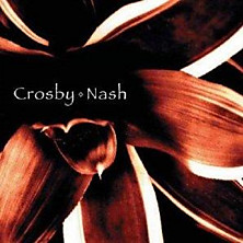 Review of Crosby/Nash