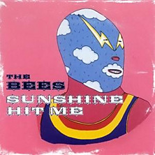 Review of Sunshine Hit Me