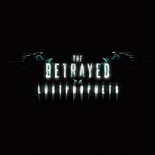 Review of The Betrayed
