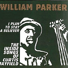 Review of I Plan to Stay a Believer: The Inside Songs of Curtis Mayfield