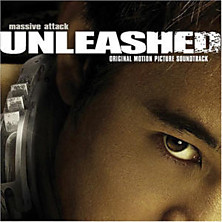 Review of Unleashed: Original Soundtrack