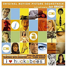 Review of i heart huckabees