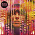 Review of Melody's Echo Chamber