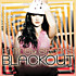 Review of Blackout