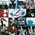 Review of Achtung Baby