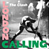 Review of London Calling - 25th Anniversary Edition