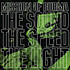 Review of The Sound the Speed the Light