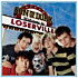 Review of Welcome to Loserville