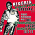 Review of Nigeria Disco Funk Special