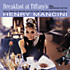 Review of Breakfast at Tiffany's - 50th Anniversary Edition
