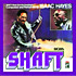 Review of Shaft  Expanded Edition