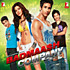 Review of Badmaash Company