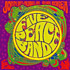 Review of Five Peace Band