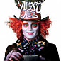 Review of Almost Alice