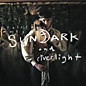 Review of Sundark and Riverlight