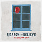 Review of Reason to Believe  The Songs of Tim Hardin